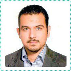 nteam7 - دکتر حسین نعمتی