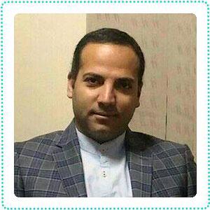 nteam9 - دکتر مجید امیر فخریان