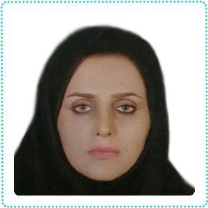 nteam13 - لیلا عمران پور