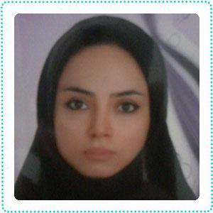 nteam22 - زهره محمدی
