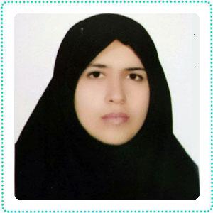 nteam26 - فاطمه شریف زندیه