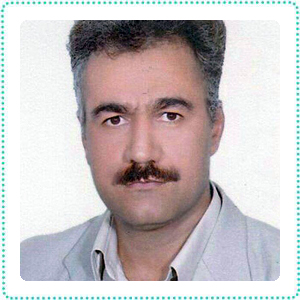 nteam30 - علی عاشوری