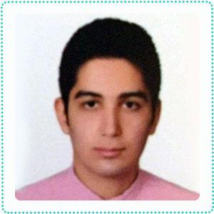 nteam32 - مهیار ملک محمدی