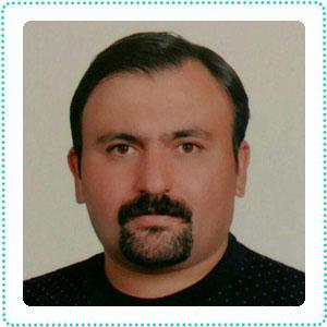 nteam33 - دکتر محمود یاسمن