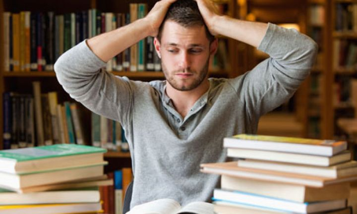preview - آخرین توصیه ها برای کاهش استرس کنکور