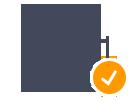 h1 custom icon 9 - آموزشگاه نام آوران